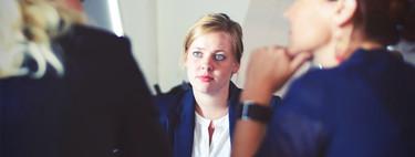 Los países más igualitarios en el trabajo no son los nórdicos: España, México y Bosnia, a la cabeza