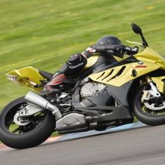 Foto 44 de 48 de la galería bmw-s1000-rr-fotos-oficiales en Motorpasion Moto