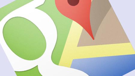 Google Maps se actualiza enfocándose en mejorar sus funciones