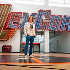 Foto 3 de 9 de la galería batman-v-superman-el-amanecer-de-la-justicia-mas-imagenes-oficiales-de-la-revista-empire en Espinof