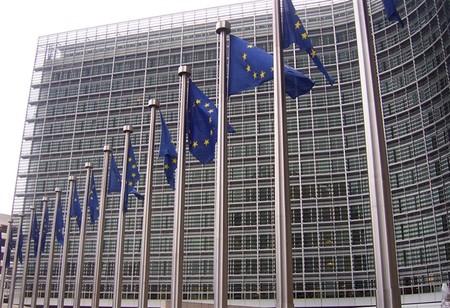 Comision Europea Bankia Y Bmn