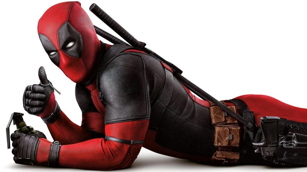 Ryan Reynolds confirms that there will be
