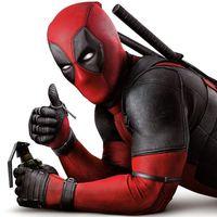 """Ryan Reynolds confirma que habrá 'Deadpool 3' con Marvel y Disney: """"Es una locura. Pero sí, estamos trabajando en ello"""""""