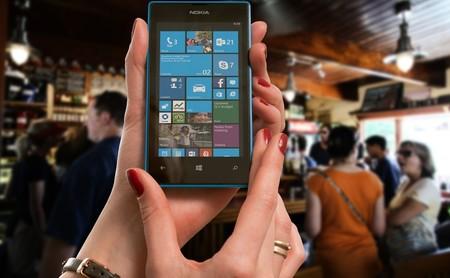 El día que marcó el futuro de Nokia