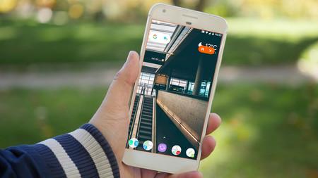Google Duo, la función para compartir la pantalla podría llegar pronto: aparecen nuevas imágenes