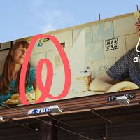 Tu anfitrión de Airbnb podría estar espiándote, las cámaras ocultas siguen apareciendo por doquier