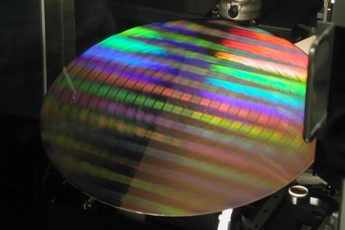 La apuesta de Intel que salió mal y acabó perjudicando al Mac (y a todos los fabricantes de PC)