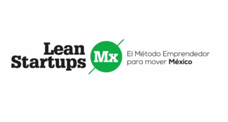 INADEM planea replicar modelos de negocios de grandes startups de tecnología en México