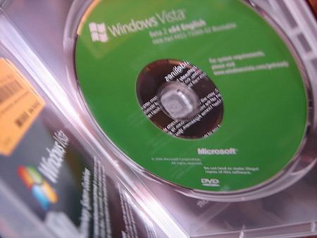 Hola, soy un PC y todavía trabajo con Windows XP