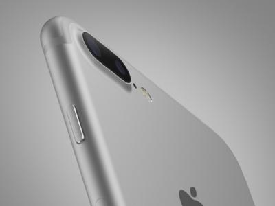 La versión Plus del iPhone 7 gana la partida en ventas por primera vez a la versión normal
