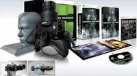 'Modern Warfare 2' y su increíble edición coleccionista
