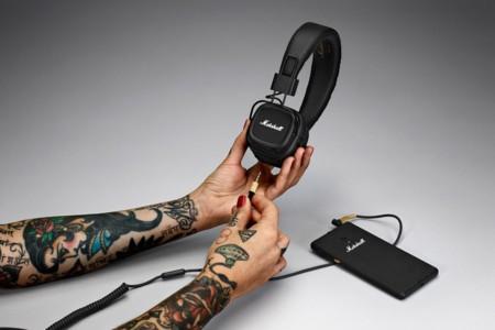 Marshall Major 2 Bluetooth 3 970x647 C
