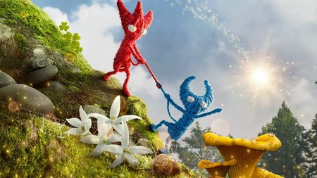 Unravel Two Switch Review