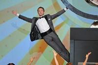 """Los Oscar de Neil Patrick Harris: """"Challenge Accepted"""""""