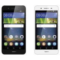 Huawei P8 Lite Smart, nuevo procesador para la renovación del superventas de Huawei