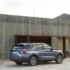 Foto 62 de 115 de la galería ford-explorer-2020-prueba en Motorpasión