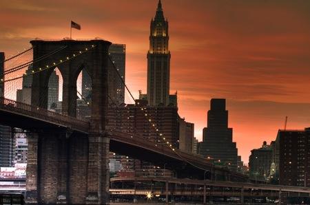 21 secretos de Nueva York que probablemente no conocías