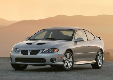 Pontiac Gto 2005 1280 01