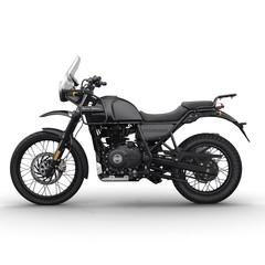 Foto 20 de 68 de la galería royal-enfield-himalayan-2018-prueba en Motorpasion Moto