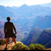 Cuatro 'apps' para organizar el viaje perfecto