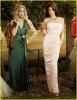 desperate-housewives-season-six-promo-pic-02.jpg