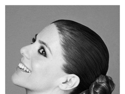 Los nuevos rostros de Pantene: Sara Carbonero, Manuela Velasco y Blanca Suárez