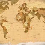 Lo más destacado en Diario del Viajero: del 16 al 22 de noviembre