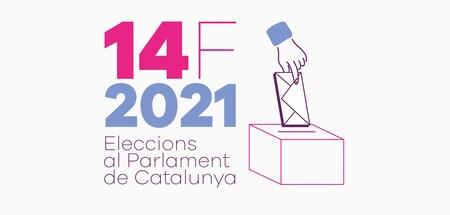 La app de las Elecciones de Cataluña ya disponible: información en tiempo real, participación y más