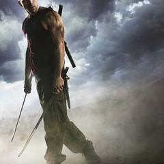 Foto 7 de 7 de la galería x-men-origins-wolverine-poster-internacional-y-fotos-promocionales en Espinof