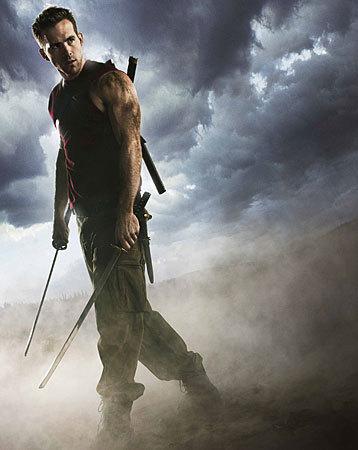 Foto de 'X-Men Origins: Wolverine', póster internacional y fotos promocionales (7/7)