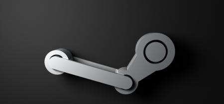 Un juego se retrasa una semana en Steam porque al editor se le olvidó darle al botón de publicar