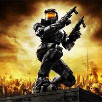 Halo 2 y Halo 3 consiguen las herramientas oficiales para mods: llegan con la temporada 8 de Halo: The Master Chief Collection