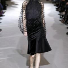 Foto 8 de 25 de la galería stella-mccartney-otono-invierno-20112012-en-la-semana-de-la-moda-de-paris en Trendencias