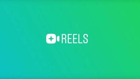 Instagram Reels, vídeos cortos con realidad aumentada y música para invadir el terreno de TikTok