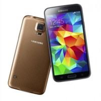 Samsung Galaxy S5, ¿más de lo mismo?