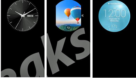 LG G3 QuickWindow