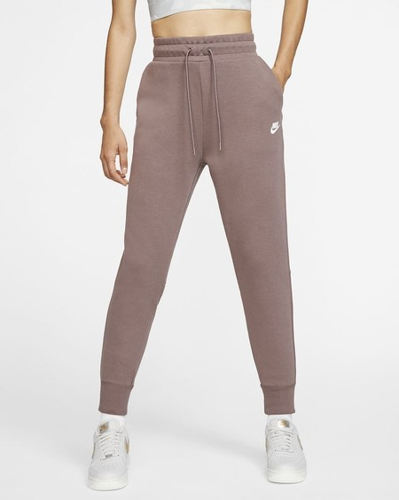 Sportswear Tech Fleece Pantalon 54zzfx