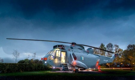 Helicopter Glamping2 1020x610 650x389