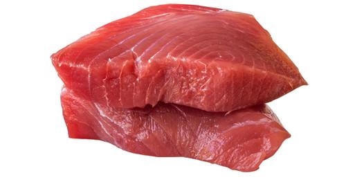 El escándalo de la intoxicación por atún fresco: Sanidad advierte evitar su consumo