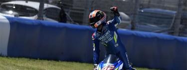 MotoGP España 2019: los cuatro fantásticos contra el mundial más igualado de la historia