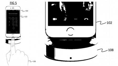 Patente Copia