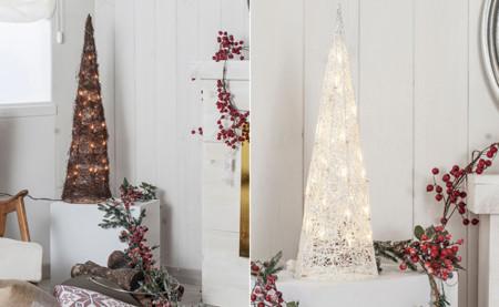 Luces Navidad 4