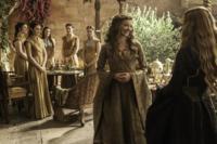Juego de Tronos: su quinta temporada llegará de forma simultánea a todo el mundo