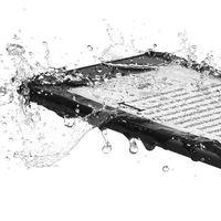 El nuevo Kindle Paperwhite ahora es resistente al agua y dobla su almacenamiento, este es su precio en México