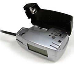 Powercop, limita el tiempo de uso de cualquier electrodoméstico