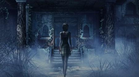 Wii U tendrá un juego de Project Zero en exclusiva