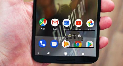 Cómo probar el modo Picture-in-Picture en Android O