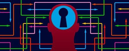 ¿Qué tiene que ver el budismo con la Inteligencia Artificial?