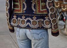 Clonados y pillados: la chaqueta de tus sueños (de Valentino) se encuentra en Zara