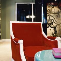 Foto 12 de 14 de la galería hotel-du-petit-moulin en Trendencias Lifestyle